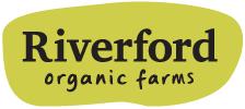 Riverford Organic Farms