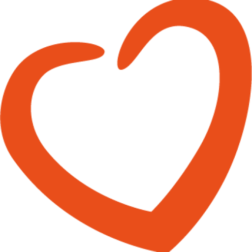 https://www.powerforhealth.com/wp-content/uploads/2021/07/cropped-Favicon.png