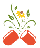 organic-supplements